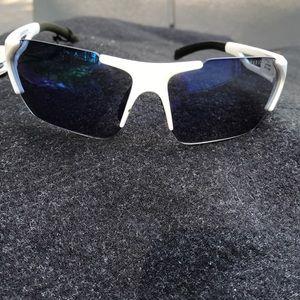Tatiri Girls Sunglasses Green